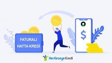 faturali-hatta-kredi