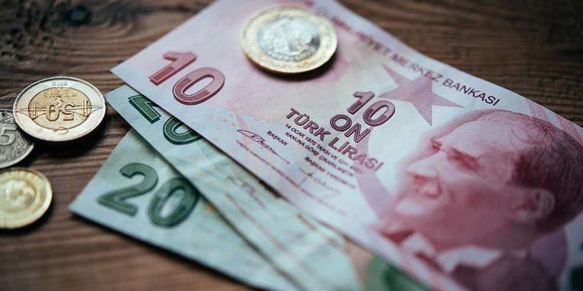 Faturalı hatta kredi güvenilir mi