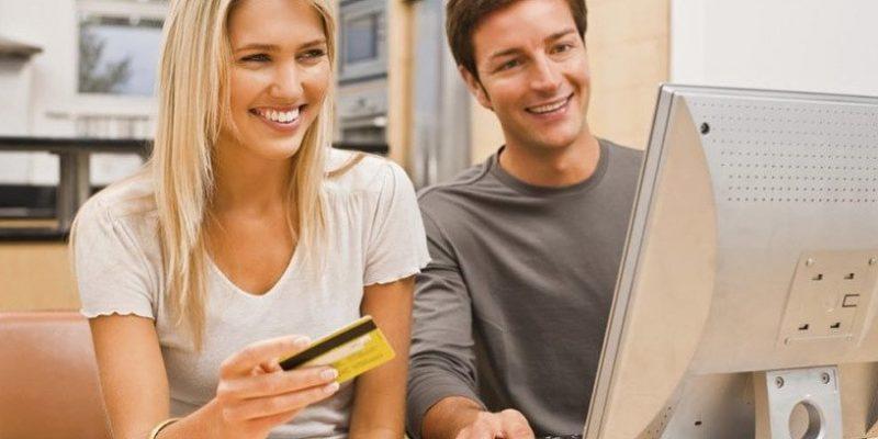 kkb-kredi-notu-nedir