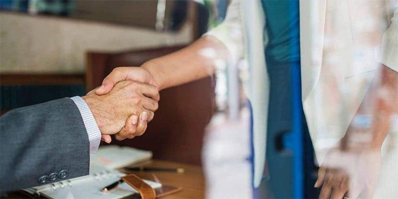 konut-finansmani-mortgage-kanunu-ve-detaylari