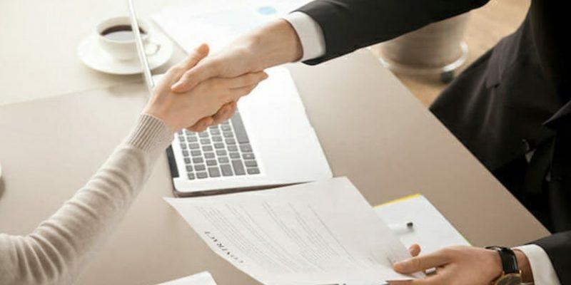 Tüketici Kredisi Ürünleri Arasında Kaybolmayın