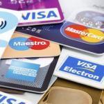Kredi Kartı Borç Kapama