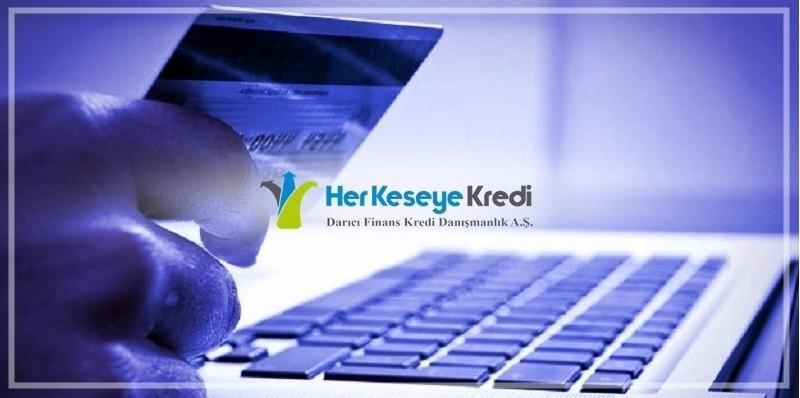 Kredi Kartı borçları