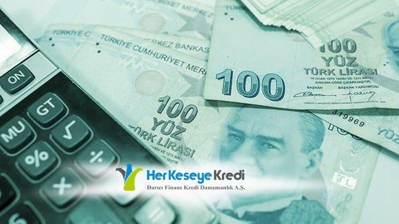 2019 Konut Kredisi faizlerin Düşüş Yaşanıyor