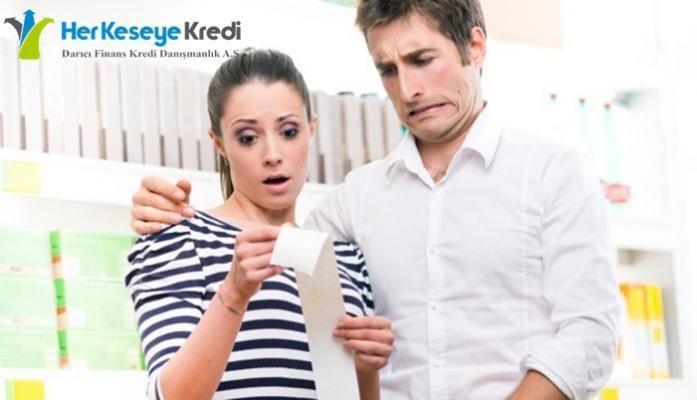 Borç Kapatmak İçin Nasıl Bir Yol İzlenmeli?