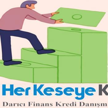 Banka Kredi Danışmanlık Hizmeti
