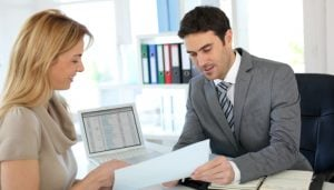 kredi danışmanlığı hizmetleri