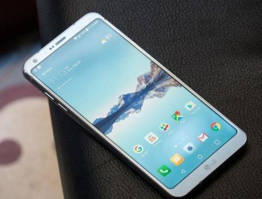 Akıllı Telefon Uygun Fiyat