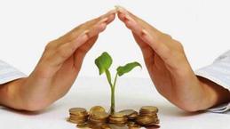 Bireysel Emeklilik İçin En İyi Banka
