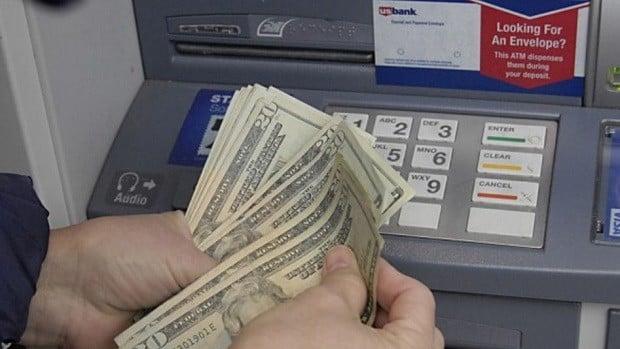 İşbank Dolar Kuru