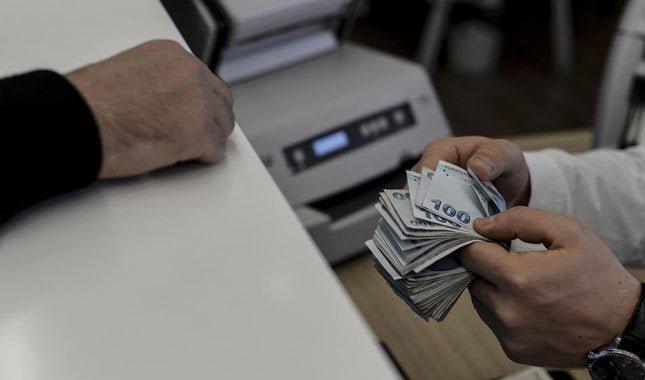 Kredi Çekmeden Önce Bilmeniz Gerekenler