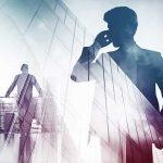 Bankaların Hizmet Anlayışı Nedir