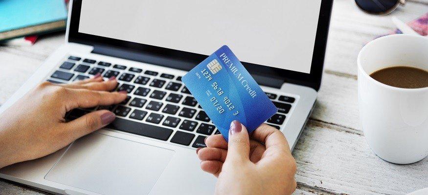 Kredi Kartı Bekleyen Provizyon Nedir