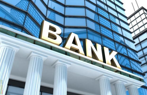 Banka Haciz İşlemleri Ne Zaman Başlar?