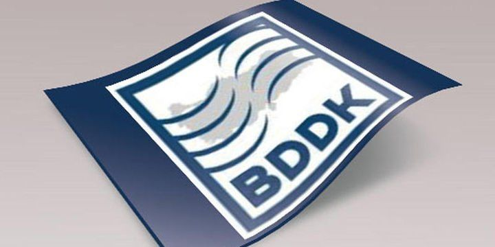 BDDK Tarafından 46 Milyar TL Değerinde Batık Kredi İzahı