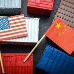 Çin ve ABD
