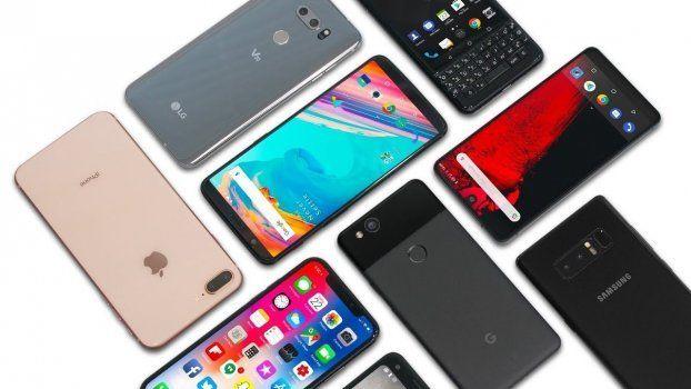 En Ucuz Akıllı Telefon Markaları