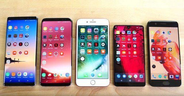 En Ucuz Telefonlar ve Fiyatları