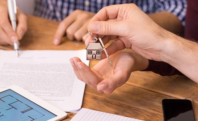 İskansız Eve Kredi Veren Bankalar Var Mıdır?
