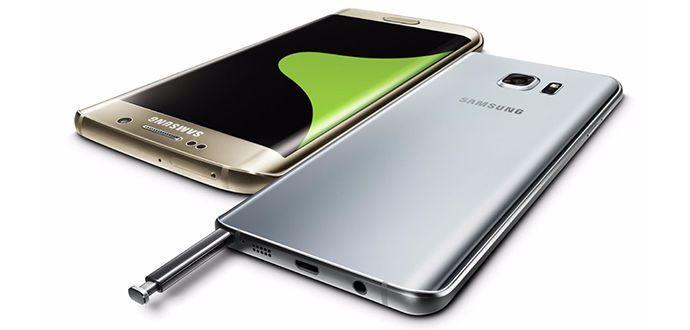 Samsung Android Cep Telefonları Fiyatları